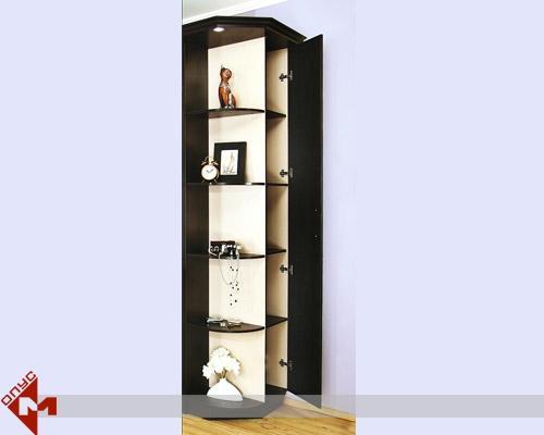 Корпусная мебель - шкафы-купе - шкаф купе атлант-8.