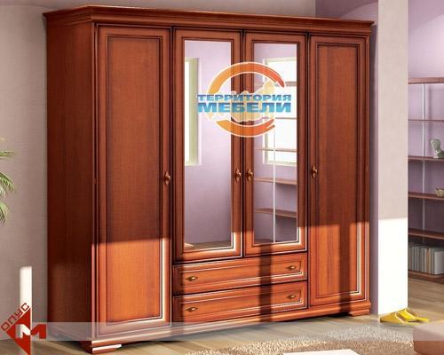 Heavy-line мебельная фабрика арс-мебель производит широкий..