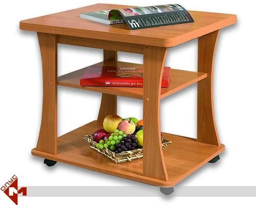Корпусная мебель - Столики - Журнальный столик Консул-2