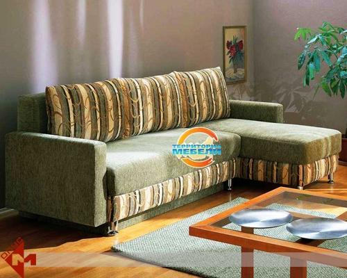 Угловой диван лира продается по цене